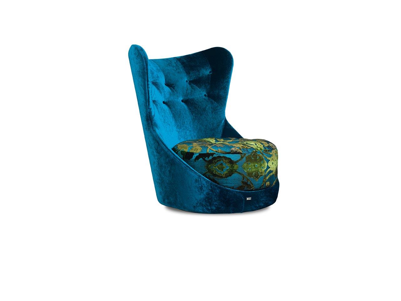 gil-cuisine-collection-bretz-fauteuil-cocoaisland-bleu