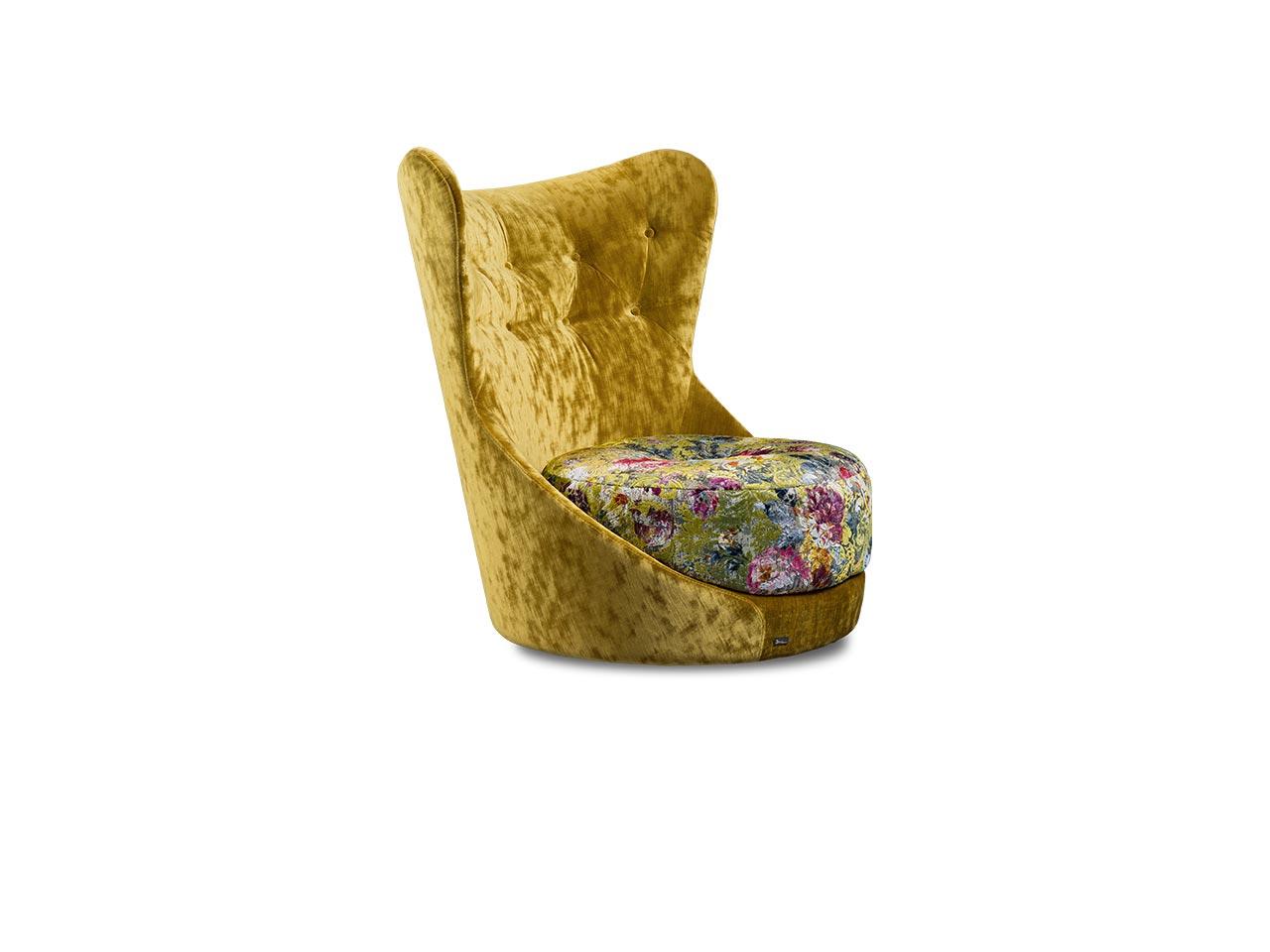 gil-cuisine-collection-bretz-fauteuil-cocoaisland-jaune