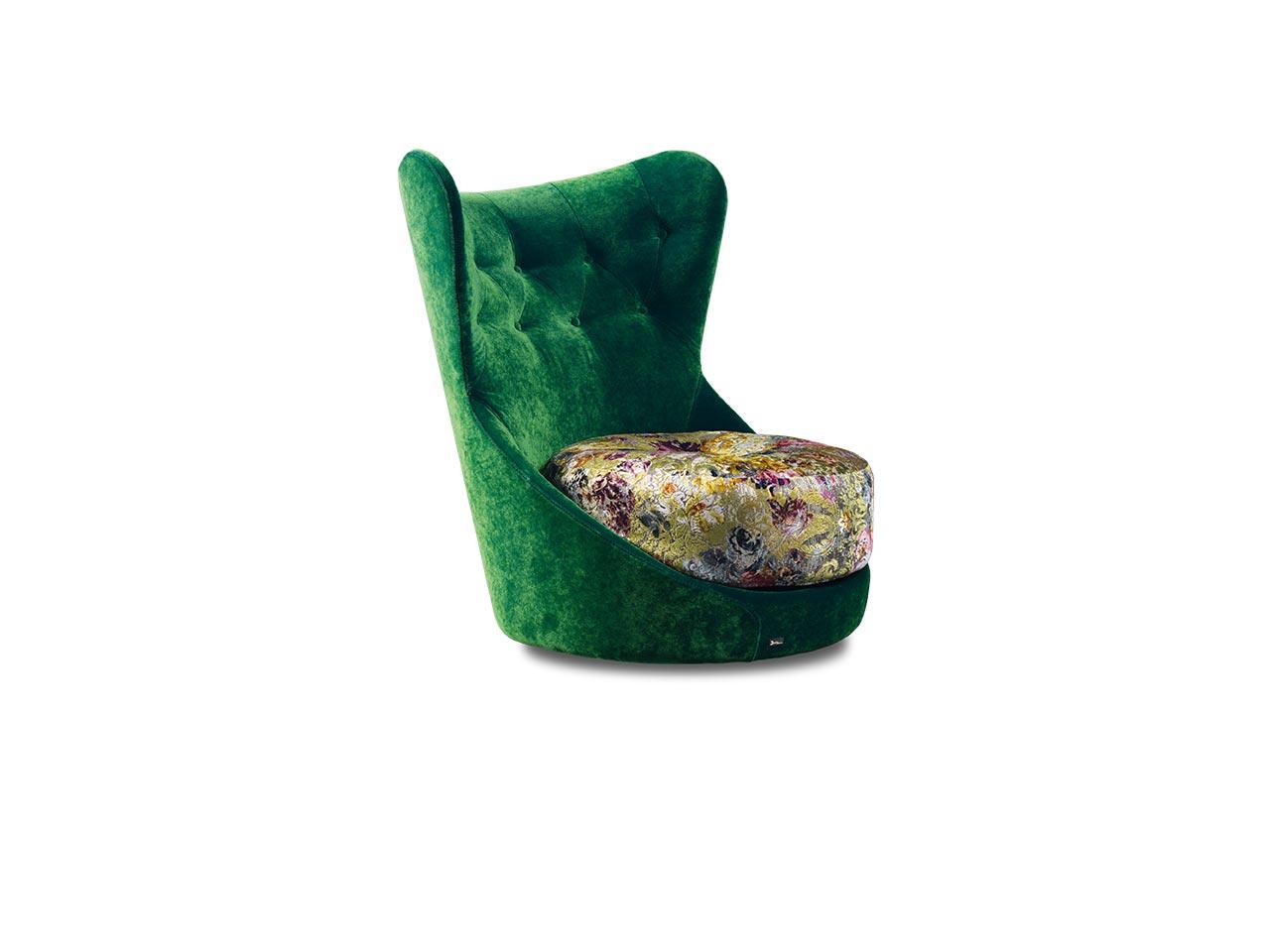 gil-cuisine-collection-bretz-fauteuil-cocoaisland-vert