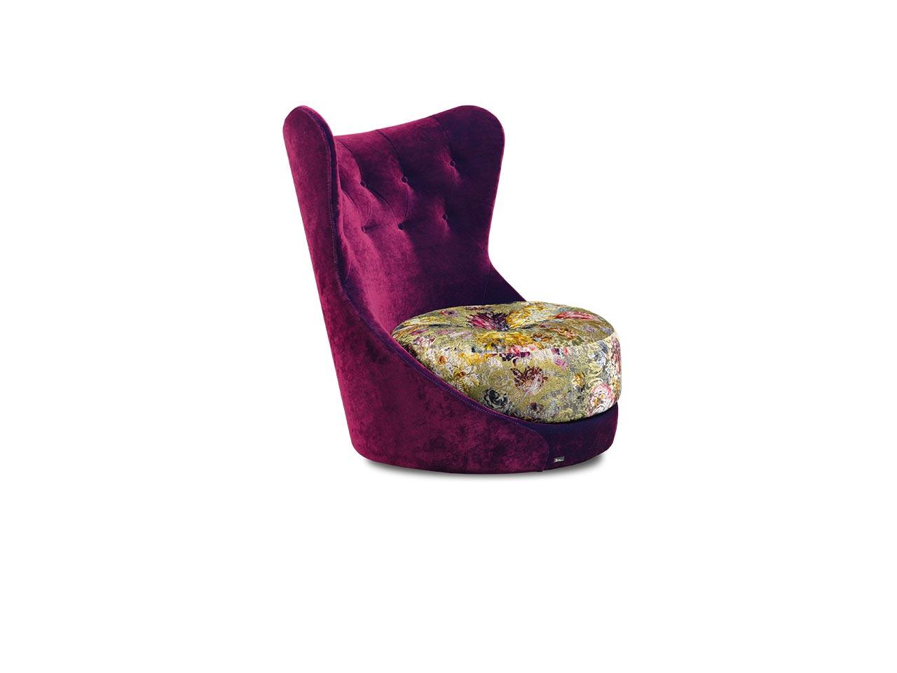 gil-cuisine-collection-bretz-fauteuil-cocoaisland-violet
