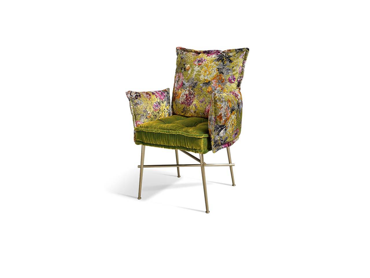 gil-cuisine-collection-bretz-ohlinda-chaise-motif