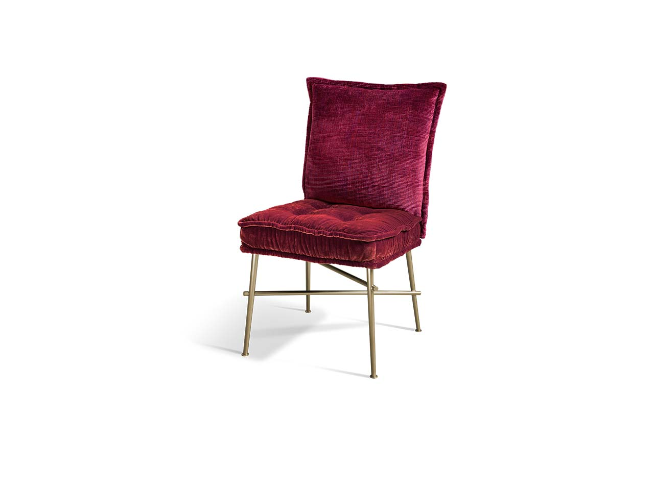 gil-cuisine-collection-bretz-ohlinda-chaise-rouge